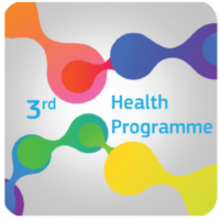 3rd Health Programme – I bandi 2018