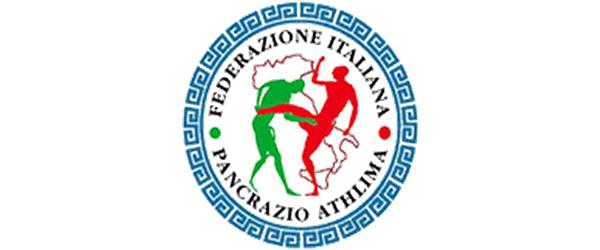 FIPA - Federazione Italiana Pancrazio Athlima