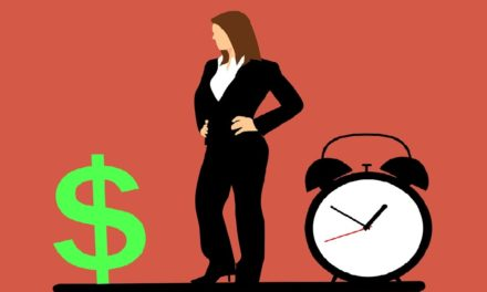 L'Unione Europea contro il Gender Pay Gap