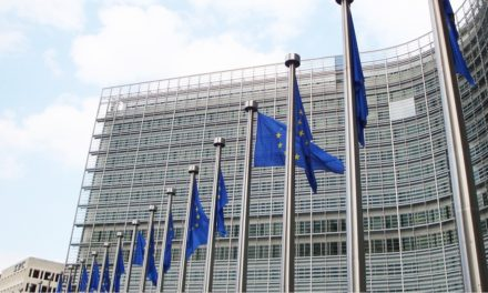 Blue Book Traineeship: Tirocini alla Commissione Europea