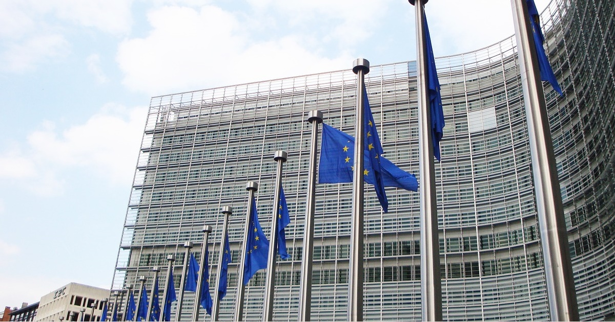 Blue Book Traineeship: Tirocini alla Commissione Europea