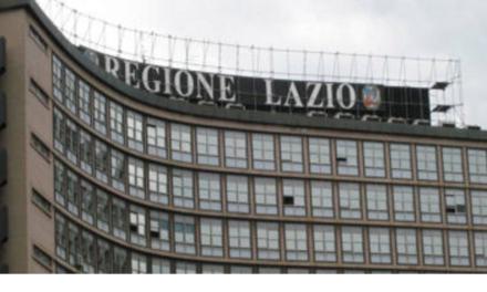 Nuove tecnologie applicate a Beni e Attività Culturali, al via bando Regione Lazio a partire dal 21 marzo