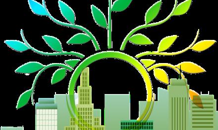 Fondo Nazionale per l'Efficienza Energetica: 150 milioni di euro per le imprese e le Pubbliche amministrazioni