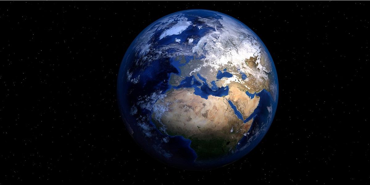22 aprile, Earth Day. Progeu rilancia il corso La Cooperazione Internazionale per la Lotta ai Cambiamenti Climatici