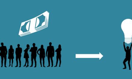 Crowdfunding, l'Europa pensa a un Regolamento per i fornitori dei servizi per le imprese