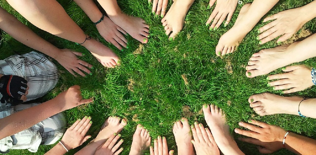 Il Servizio Civile Universale: novità per volontari ed enti accreditati