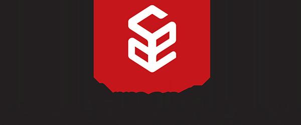 Istituto Armando Curcio