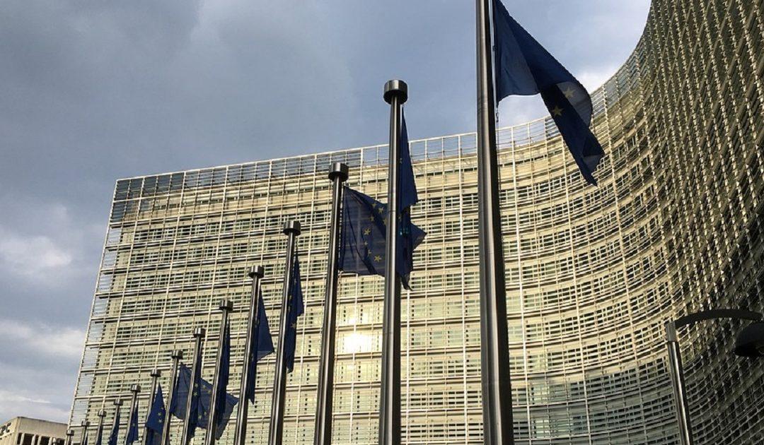 Accesso ai documenti europei: la Commissione lancia una consultazione