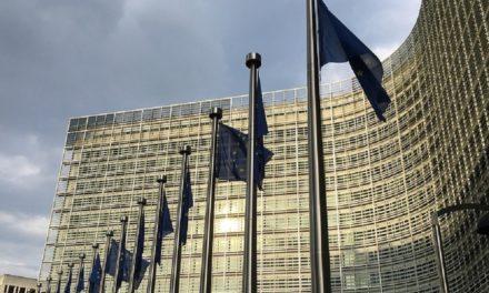 Horizon Europe: il futuro programma europeo per l'innovazione e la ricerca