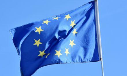 Quadro europeo di valutazione dell'innovazione 2018: l'UE ricca di talenti ma deve impegnarsi di più