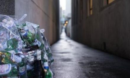 Eurostat: pubblicato l'Indice di soddisfazione sulla pulizia delle Città d'Europa