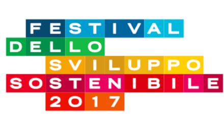 Festival dello sviluppo sostenibile: il contributo italiano