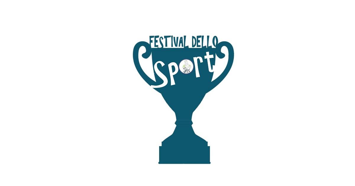 Festival dello Sport: la periferia di Roma esempio di inclusione sociale