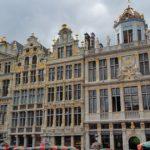 Settimana Europea delle Regioni e delle Città: a ottobre l'evento annuale