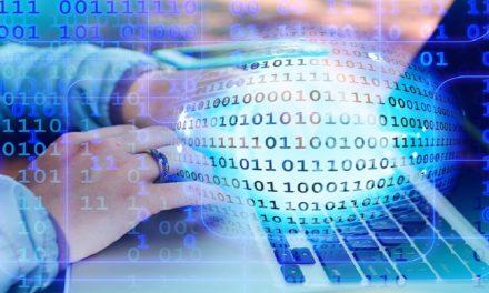 Terzo settore: aumenta l'utilizzo del digitale ma senza una visione strategica
