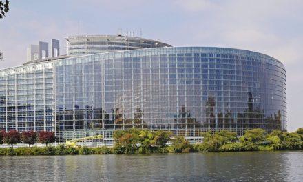 Parlamento Europeo: approvata la nuova normativa sul copyright