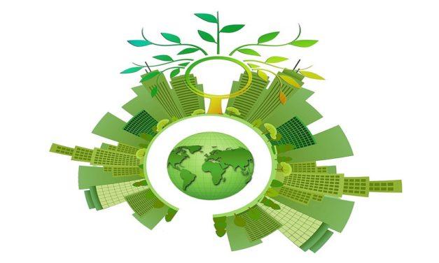 Prima Conferenza Nazionale delle Green City, per rafforzare i percorsi di sostenibilità nelle città italiane