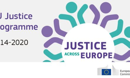 "Bando ""Supporting Initiatives in the Field of Drugs Policy"" per il Programma Europeo JUSTICE"