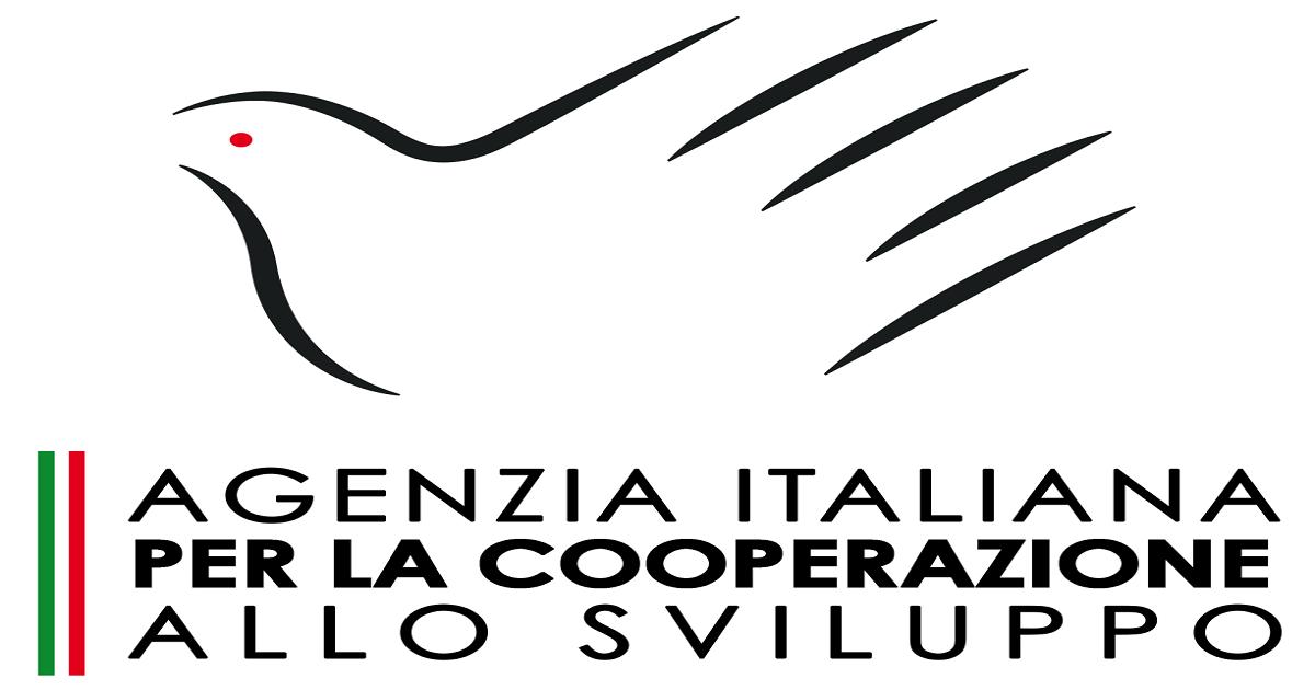 Agenzia Italiana per la cooperazione allo sviluppo: pubblicati due bandi per sostenere la cooperazione pubblica allo sviluppo e la lotta alle epidemie individuate dal Fondo Globale