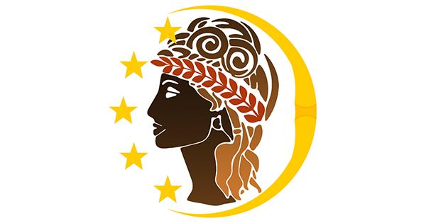Artemis - Project