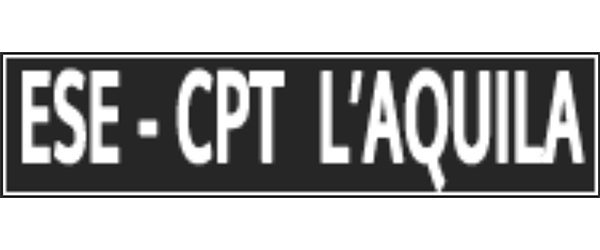 ESE - CPT L'Aquila