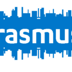 Erasmus+ 2019: importanti novità nel Settore dell'Istruzione Superiore