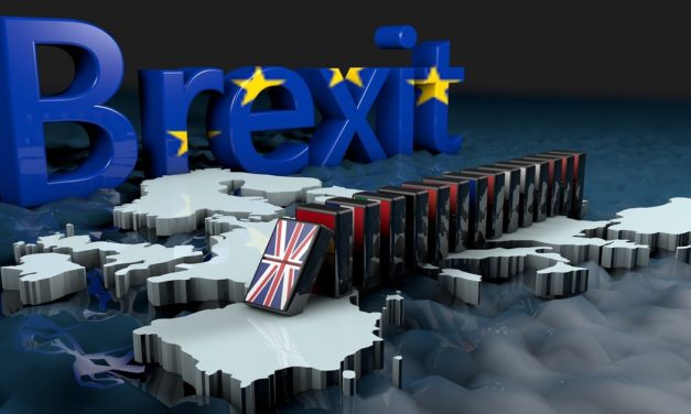 Brexit: le conseguenze in Europa