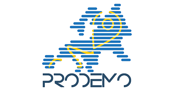 Prodemo - Project