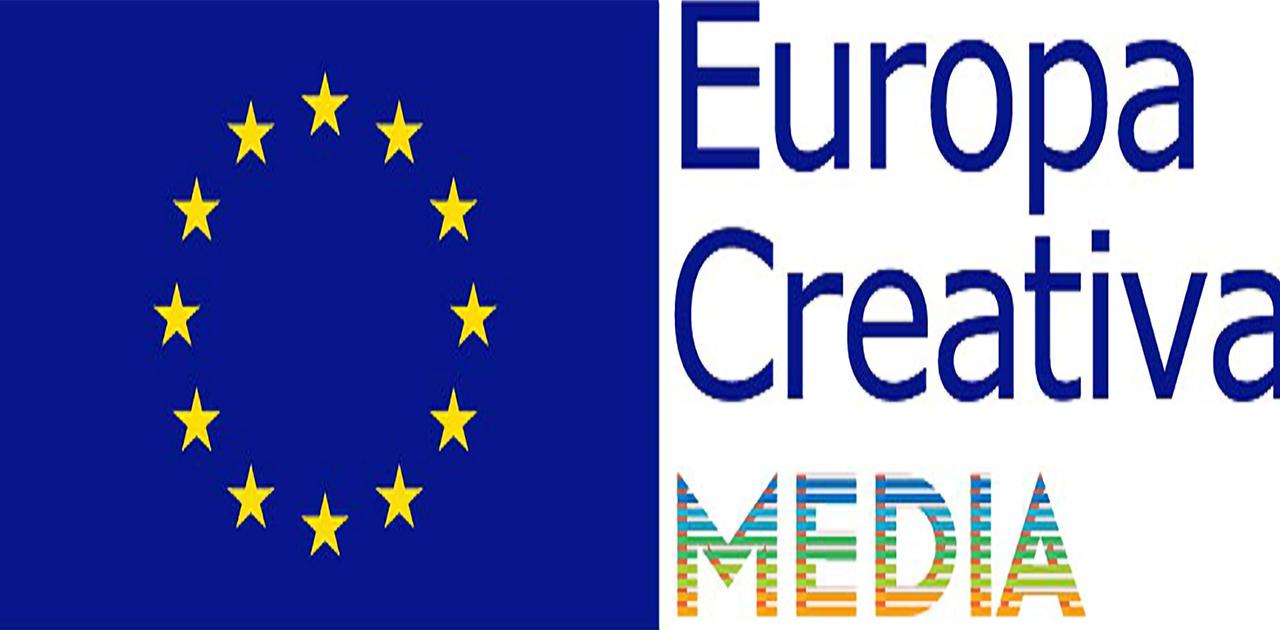 Europa Creativa – MEDIA. Nuove opportunità per l'industria europea del cinema e dell'audiovisivo