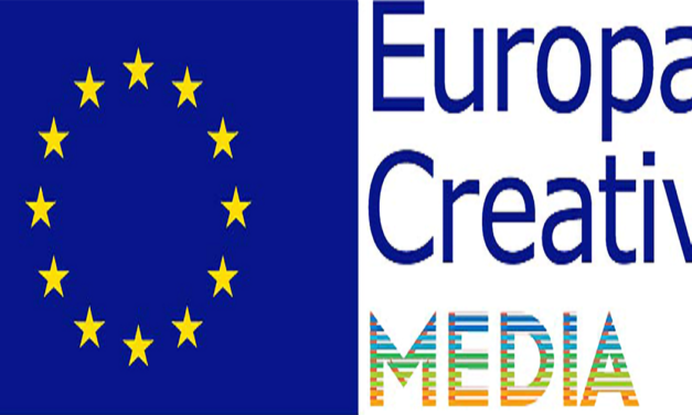 Europa Creativa – MEDIA. Nuove opportunità per l'industria europea del cinema e dell'audiovisivo