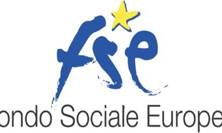 Inclusione sociale attiva: il bando pluriennale POR FSE per il Terzo settore