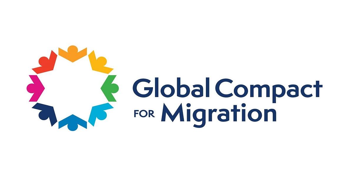 Global Compact: un patto per l'accoglienza
