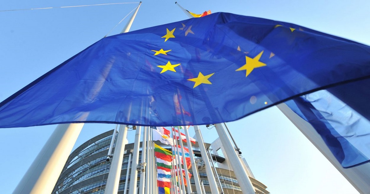 Fondi SIE: 405 miliardi per l'economia reale europea, ma l'Italia fa ancora troppo poco per implementare i fondi