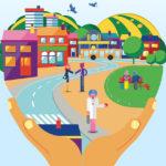 Aviva Community Fund: aperte le candidature per progetti di utilità sociale