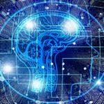 La Commissione Europea prepara un codice etico per la progettazione di sistemi di intelligenza artificiale