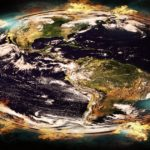 Clima, migrazioni e conflitti: un legame sempre più saldo