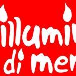 """""""M' ILLUMINO DI MENO"""": RISPARMIO ENERGETICO ISTRUZIONI PER L'USO"""