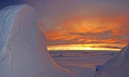 Non abbiamo più tempo: il riscaldamento globale è in atto e dobbiamo fare qualcosa
