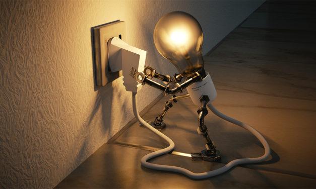 Povertà energetica: la sfida Europea