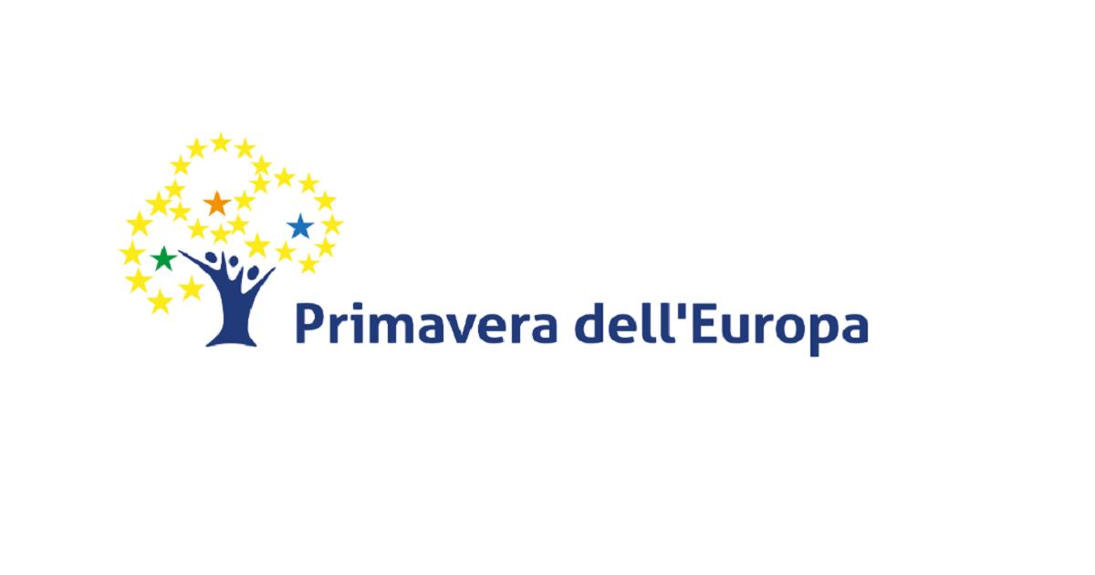 Primavera dell'Europa: i giovani e la vita democratica europea