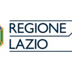 Dalla Regione Lazio 210.000 euro per progetti di cooperazione internazionale