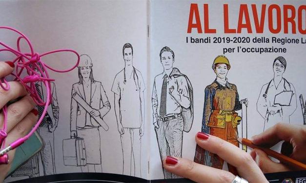 Le politiche giovanili promosse dalla Regione Lazio negli ultimi anni: dai finanziamenti alle iniziative concrete