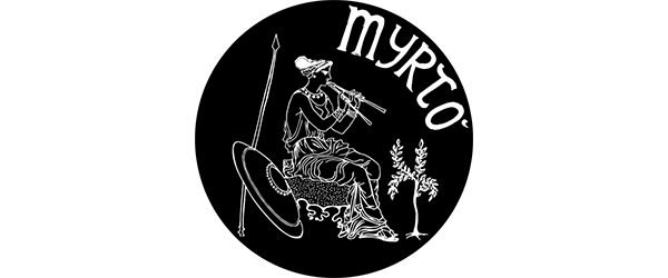 Associazione Myrtò