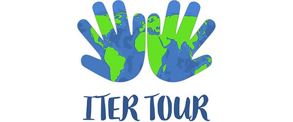 Iter Tour