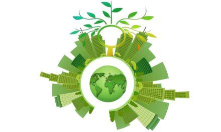 Commissione Europea: pronto un programma di investimenti in tecnologie pulite e innovative