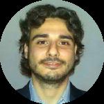 Dario Noschese