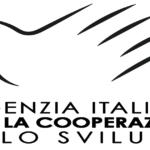 Arrivata la nomina del nuovo direttore dell'AICS: sarà Luca Mestripieri