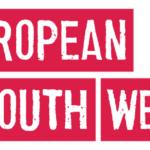 In arrivo la Settimana europea della Gioventù