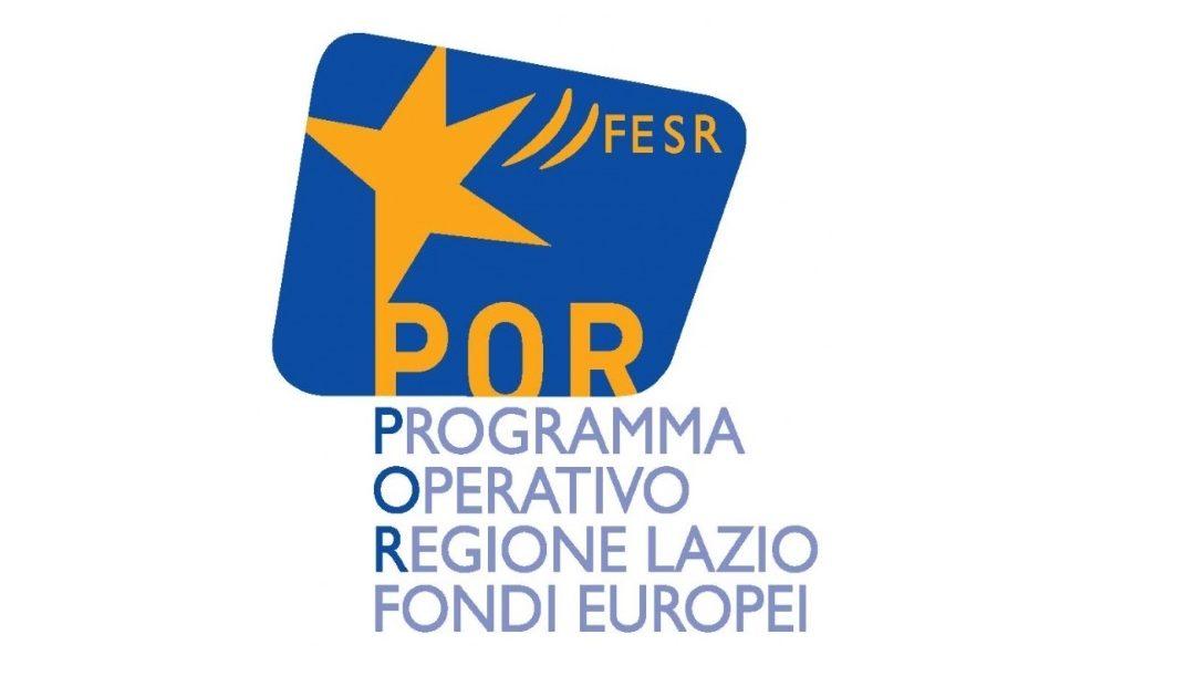 Il Fondo europeo di sviluppo regionale, obiettivi e ambiti di intervento