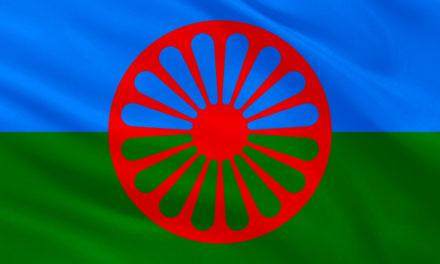 Giornata internazionale del popolo Rom: la più grande minoranza etnica d'Europa e la priorità delle pari opportunità